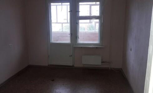 Продается 1-комнатная квартира 29м2  в Новом Городе, 58 комплекс, номер 4768 - 6