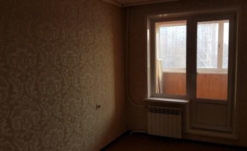 Продается 3-комнатная квартира 59м2  в Новом Городе, 25 комплекс, номер 3895 - 7