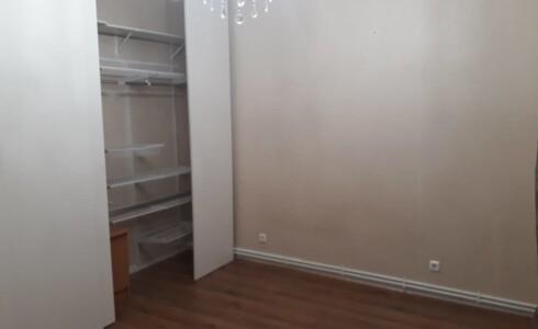 Продается 1-комнатная квартира 32м2  в Новом Городе, 61 комплекс, номер 5102 - 1