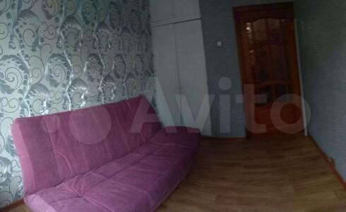 Продается 2-комнатная квартира 45м2 , 29 комплекс, номер 110430 - 4