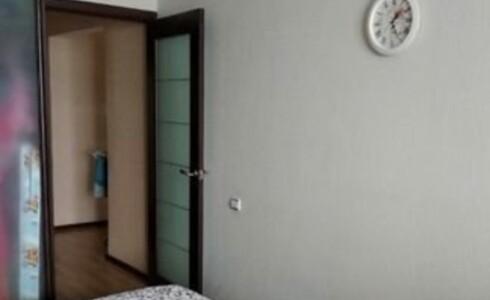 Продается 3-комнатная квартира 67м2  в Новом Городе, 51 комплекс, номер 6957 - 5