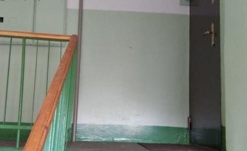 Продается 4-комнатная квартира 73м2  на ГЭСе, 10 комплекс, номер 5491 - 5