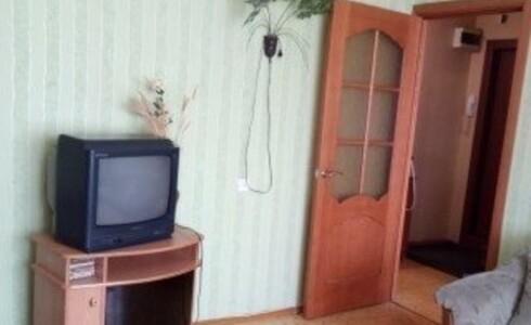 Продается 2-комнатная квартира 43м2  в Новом Городе, 54 комплекс, номер 4426 - 5