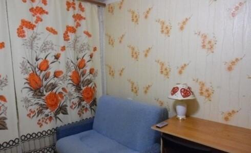 Сдается комната в 3 комнатной квартире 11м2 , 51 комплекс, номер 1002140 - 4