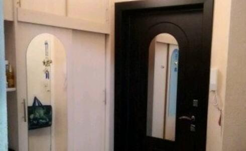 Продается 2-комнатная квартира 44м2  в Новом Городе, 48 комплекс, номер 4427 - 6