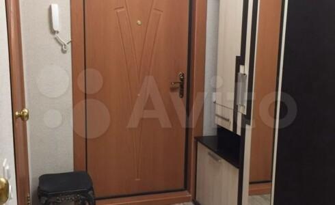 Продается 1-комнатная квартира 36м2 , 19 комплекс, номер 8846 - 10