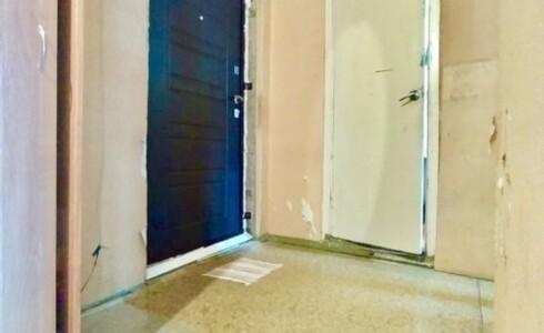 Продается 2-комнатная квартира 52м2 , 20 комплекс, номер 8680 - 7