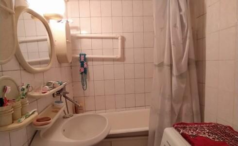 Продается 2-комнатная квартира 44м2 , 42 комплекс, номер 109518 - 6