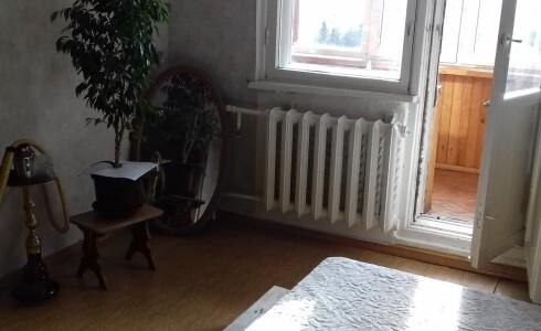 Продается 3-комнатная квартира 63м2  в Новом Городе, 2 комплекс, номер 4531 - 13