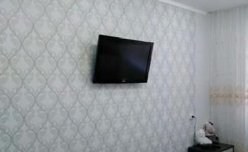 Продается 2-комнатная квартира 51м2  в Новом Городе, 40 комплекс, номер 7000 - 2