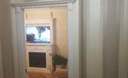 Продается 4-комнатная квартира 79м2  в Новом Городе, 39 комплекс, номер 6050 - 9