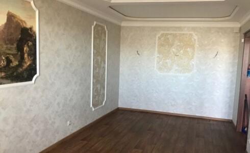 Продается 4-комнатная квартира 76м2  в Новом Городе, 43 комплекс, номер 3049 - 7
