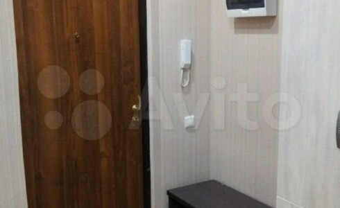Продается 1-комнатная квартира 45м2 , 60 комплекс, номер 9276 - 12
