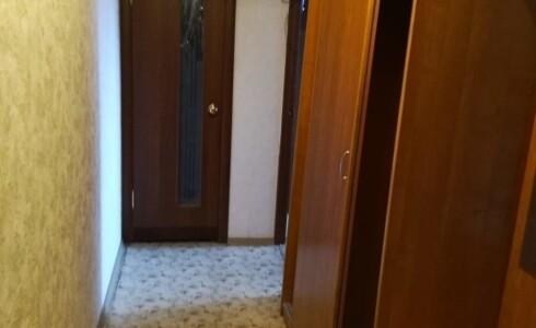 Сдается 2 комнатная квартира 50м2 , 31 комплекс, номер 1008769 - 1