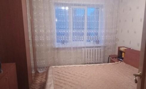 Продается 4-комнатная квартира 92м2  в Новом Городе, 23 комплекс, номер 3048 - 10