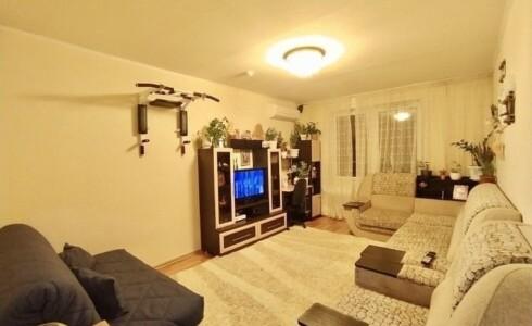 Продается 1-комнатная квартира 41м2 , 21 комплекс, номер 8583 - 10