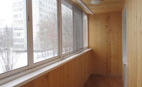 Продается 1-комнатная квартира 36м2  на ЗЯБи, 18 комплекс, номер 2649 - 11