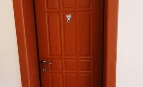 Продается 1-комнатная квартира 18м2  на ГЭСе, 8 комплекс, номер 7645 - 1