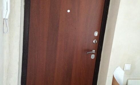 Продается 1-комнатная квартира 38м2 ,  комплекс, номер 1506 - 7