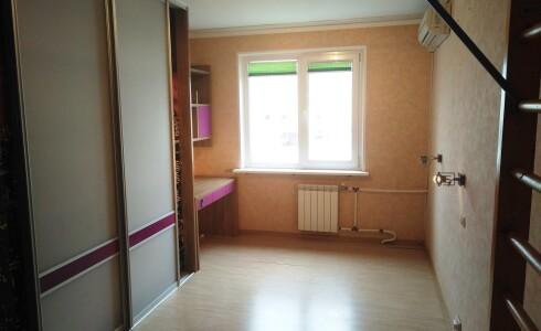 Продается 4-комнатная квартира 146м2 , 62 комплекс, номер 5507 - 8