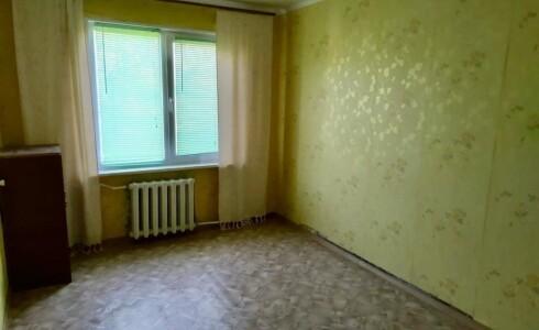 Продается 3-комнатная квартира 58м2  на ГЭСе, 6 комплекс, номер 7409 - 4