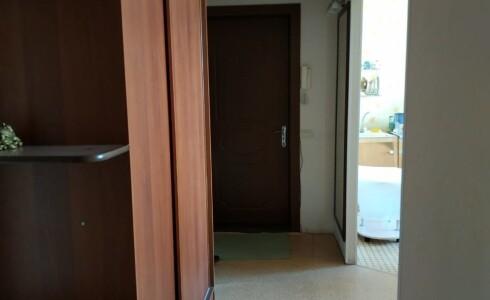Продается 2-комнатная квартира 54м2  в Новом Городе, 14 комплекс, номер 4159 - 5