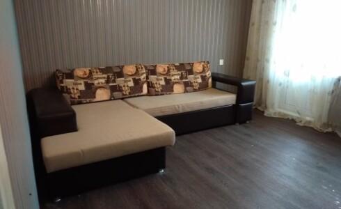 Продается 2-комнатная квартира 43м2  на ГЭСе, 4 комплекс, номер 5392 - 11
