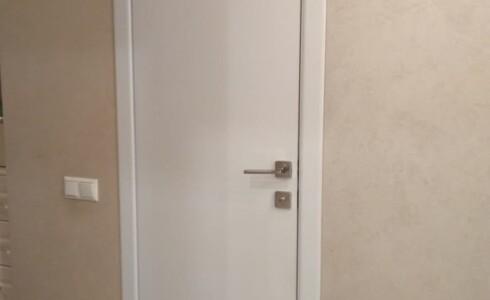 Продается 1-комнатная квартира 42м2  в Новом Городе, 37 комплекс, номер 5482 - 5