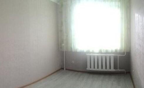 Продается 2-комнатная квартира 50м2  на ГЭСе, 4 комплекс, номер 3338 - 3