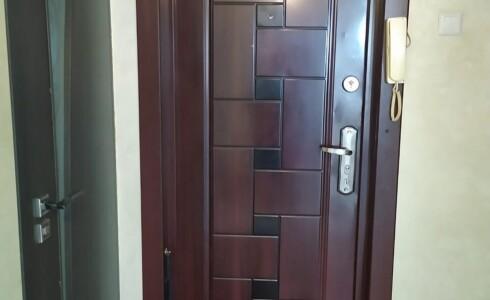 Продается 2-комнатная квартира 43м2 , 23 комплекс, номер 109638 - 10