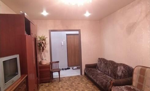 Продается 2-комнатная квартира 51м2 , 27 комплекс, номер 109855 - 8