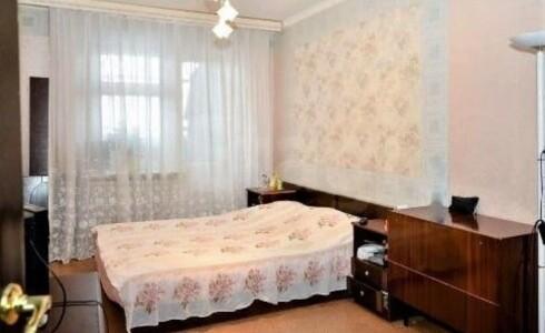 Продается 3-комнатная квартира 126м2 , 53 комплекс, номер 8263 - 1