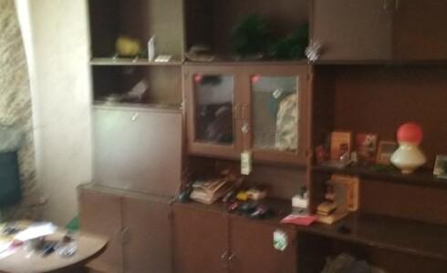 Продается 2-комнатная квартира 44м2  на ГЭСе, 5 комплекс, номер 4377 - 4