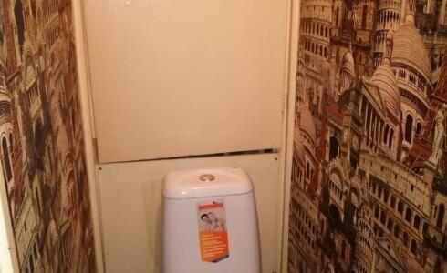Продается комната 19м2 в 2 комн. квартире  в Новом Городе, 4 комплекс, номер 5533 - 8