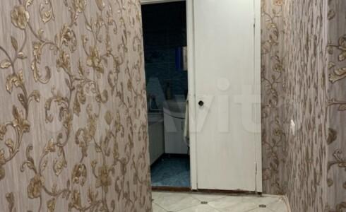 Продается 2-комнатная квартира 44м2 , 18 комплекс, номер 9324 - 5