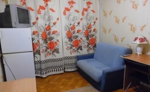 Сдается комната в 3 комнатной квартире 11м2 , 51 комплекс, номер 1002140 - 5