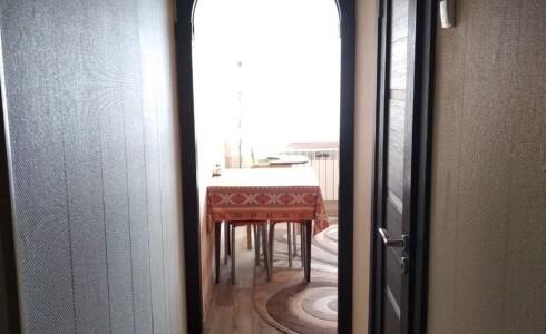 Продается 2-комнатная квартира 53м2  в Новом Городе, 46 комплекс, номер 2860 - 14