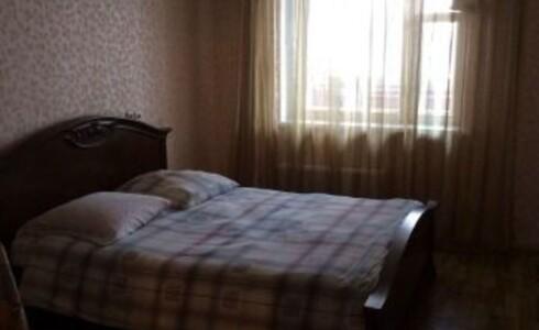 Сдается 3 комнатная квартира 86м2 на ЗЯБи, 19 комплекс, номер 1010682 - 5