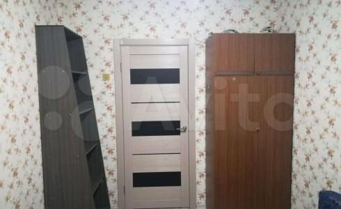 Продается 2-комнатная квартира 44м2 , 7 комплекс, номер 110498 - 6