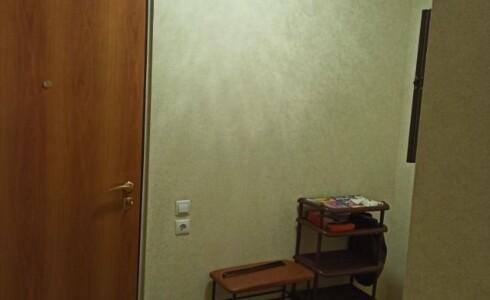 Продается 3-комнатная квартира 77м2 , 20 комплекс, номер 9549 - 17