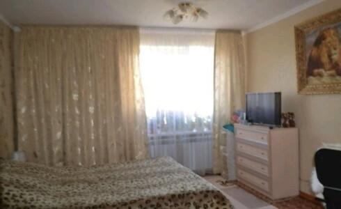 Продается 4-комнатная квартира 92м2  в Новом Городе, 23 комплекс, номер 3048 - 6