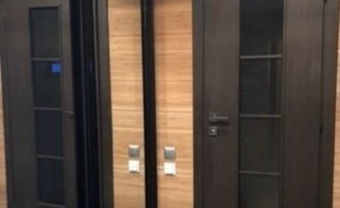 Продается 2-комнатная квартира 54м2  в Новом Городе, 37 комплекс, номер 6354 - 2