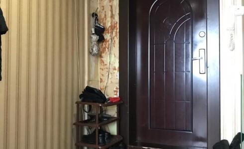Продается 3-комнатная квартира 65м2  в Новом Городе, 25 комплекс, номер 3766 - 19