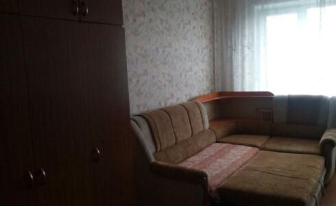 Сдается 2 комнатная квартира 52м2 на ЗЯБи, 18 комплекс, номер 1011077 - 8