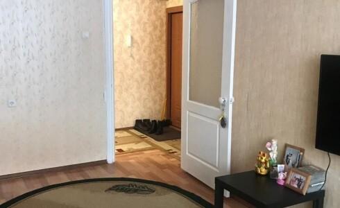 Продается 2-комнатная квартира 63м2  в Новом Городе, 36 комплекс, номер 3564 - 14