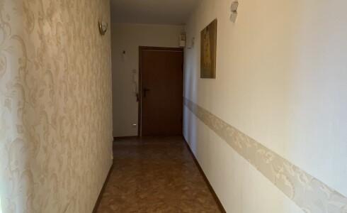 Продается 3-комнатная квартира 66м2  в Новом Городе, 31 комплекс, номер 7032 - 4
