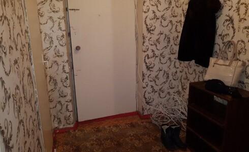 Продается 1-комнатная квартира 36м2  на ЗЯБи, 18 комплекс, номер 7861 - 3