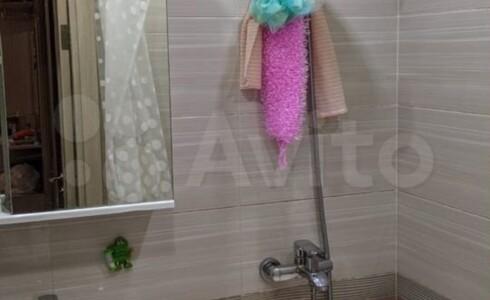 Продается 4-комнатная квартира 71м2  в Новом Городе, 29 комплекс, номер 9554 - 5