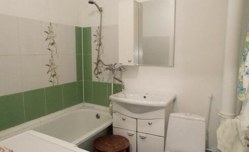 Продается 1-комнатная квартира 38м2 , 21 комплекс, номер 109692 - 9
