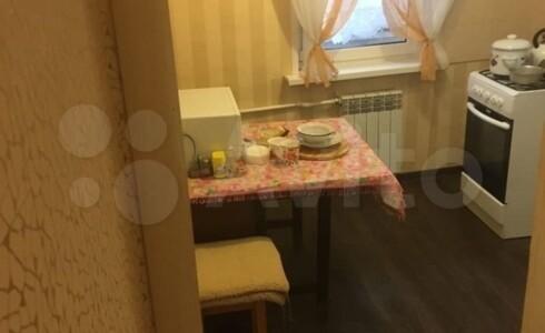 Продается 2-комнатная квартира 44м2 , 49 комплекс, номер 110059 - 10